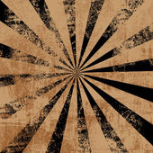 Grunge strepen achtergrond — Stockfoto