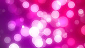 Bright bokeh background — Stock Photo