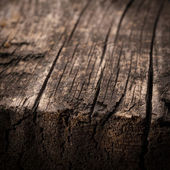 старые деревянные гранж-фон — Стоковое фото