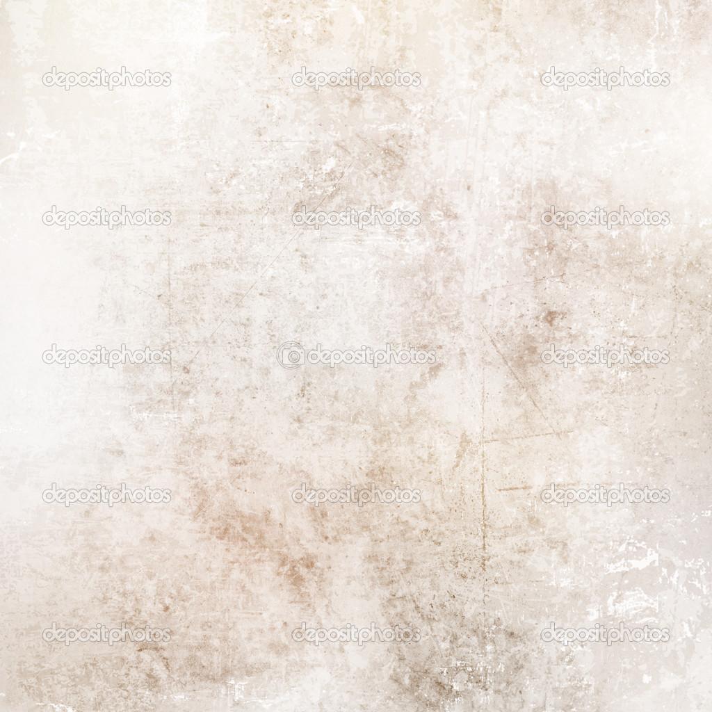 白色复古旧背景– 图库图片