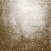 Grunge ścianie — Zdjęcie stockowe