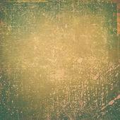 Grunge background — Zdjęcie stockowe