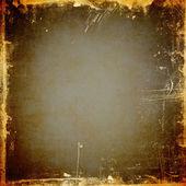 Fondo grunge — Foto de Stock
