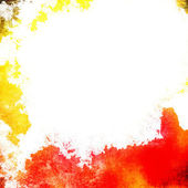 Grunge tekstur ściany — Zdjęcie stockowe