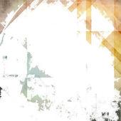 Grunge wall texture — Stock Photo