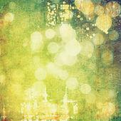 абстрактный фон — Стоковое фото