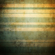 Stripes background — Stock Photo #40758399