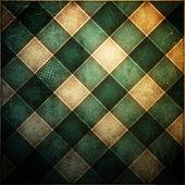Sfondo a scacchi — Foto Stock