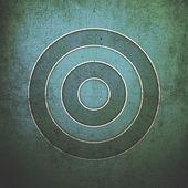 Cirkel achtergrond — Stockfoto