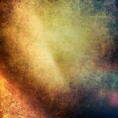 Grunge background — Foto de Stock