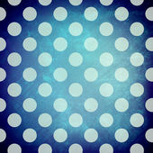 Dotted background — Stock Photo