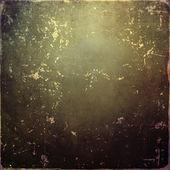 Grunge — Photo