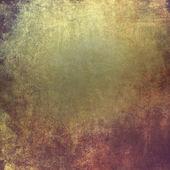 Grunge pozadí — Stock fotografie