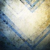 Geometrischen hintergrund — Stockfoto