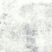 Sfondo grunge — Foto Stock