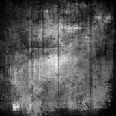Fundo grunge — Foto Stock