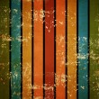 Stripes background — Stock Photo #40773473