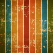 Stripes background — Stock Photo #40773485