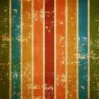 Stripes background — Stock Photo