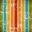 Stripes background — Stock Photo #40774581