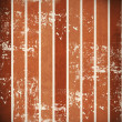 Stripes background — Stock Photo #40774595