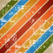 Stripes background — Stock Photo #40775193