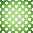 Stock Photo: Dotted texture
