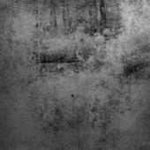 Grunge stěna — Stock fotografie
