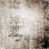 Grunge wall — Стоковое фото