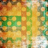 Textura pontilhada — Foto Stock