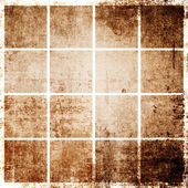 Grunge background — Stock Photo