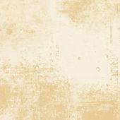 Grunge-wand — Stockfoto