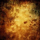 Grunge muur — Stok fotoğraf