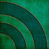 Circles texture — Stock Photo
