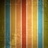 фон полосы — Стоковое фото