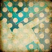 пунктирная текстуры — Стоковое фото