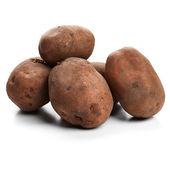 Pommes de terre — Photo