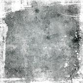 Textura gris — Foto de Stock