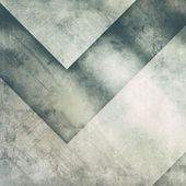 Grunge background — Stockfoto