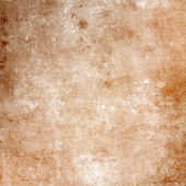 Brown wallpaper — Стоковое фото