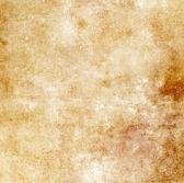старинный фон — Стоковое фото