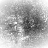 Grey wallpaper — Стоковое фото