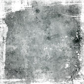 Grey wallpaper — Stock Photo