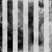 Background with stripes — Stock Photo