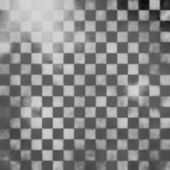 Chess background — Stockfoto