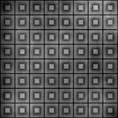 Texture with squares — Stock Photo