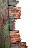 Old wood — Stock Photo