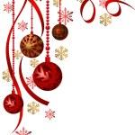 Christmas — Stock Vector #4751390