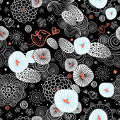 Abstract texture — Stock Vector