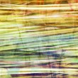 Distressed background grass — Stock Photo